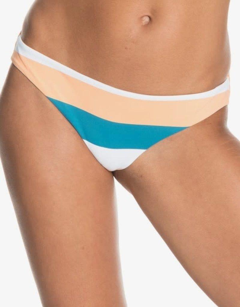 Roxy Roxy Holiday Jungle Mini Bikini Bottoms