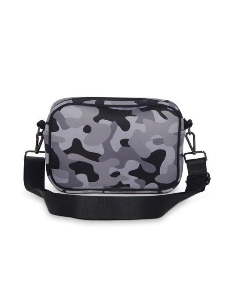 Haute Shore Haute Shore Drew Crossbody Bag - Ultimate