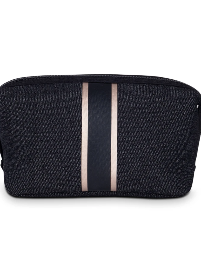 Haute Shore Haute Shore Erin Cosmetic Case - Grand