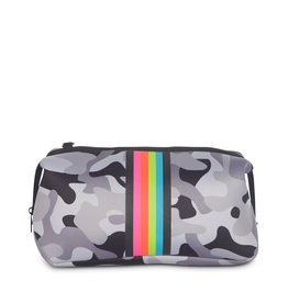 Haute Shore Haute Shore Kyle Toiletry Bag - Ultimate