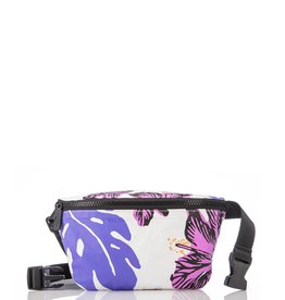 Aloha Collection Aloha Pape'ete Hip Pack Multi