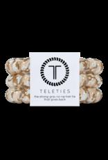 Teleties Teleties Talk to the Sand 3 Pack - Large