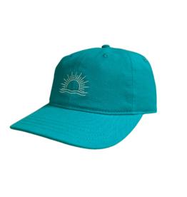 ONSS Horizon Dad Hat