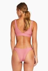 Vitamin A Vitamin A Sienna Tank Bikini Top