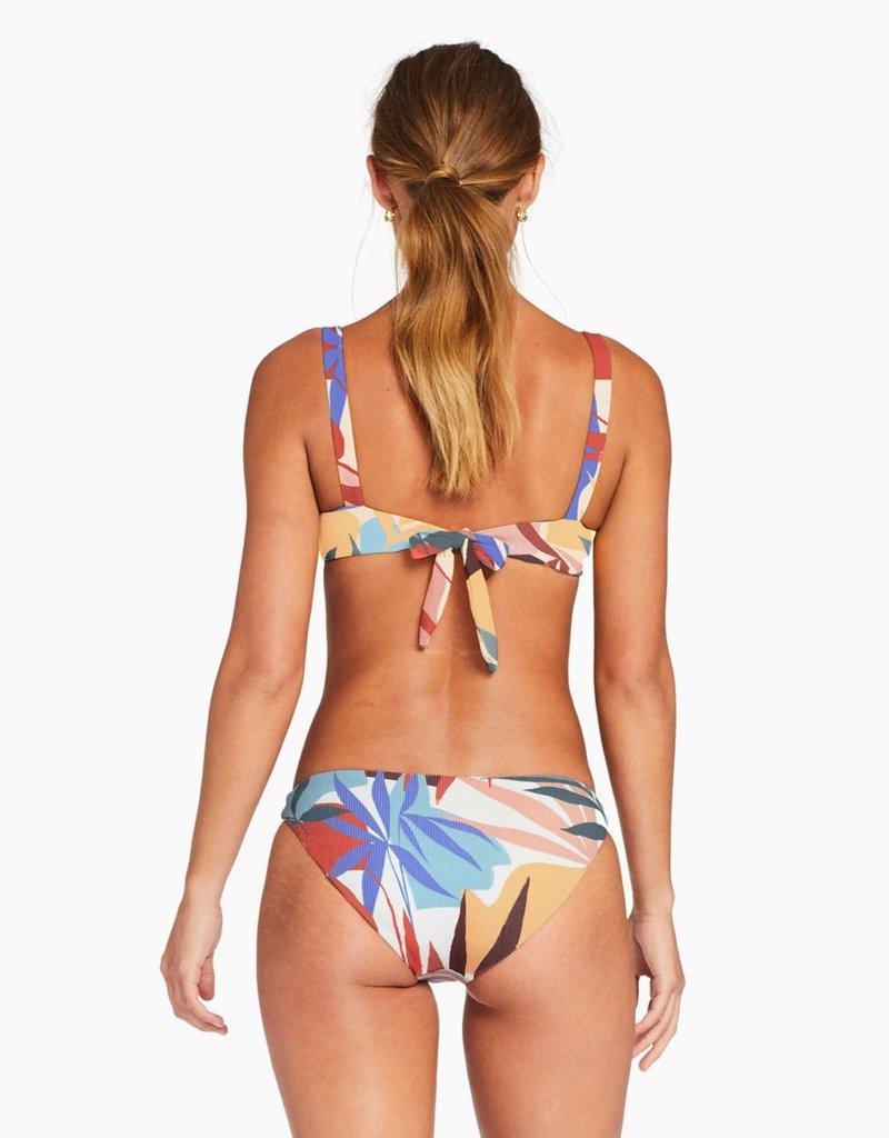 Vitamin A Vitamin A Luciana Bikini Bottom