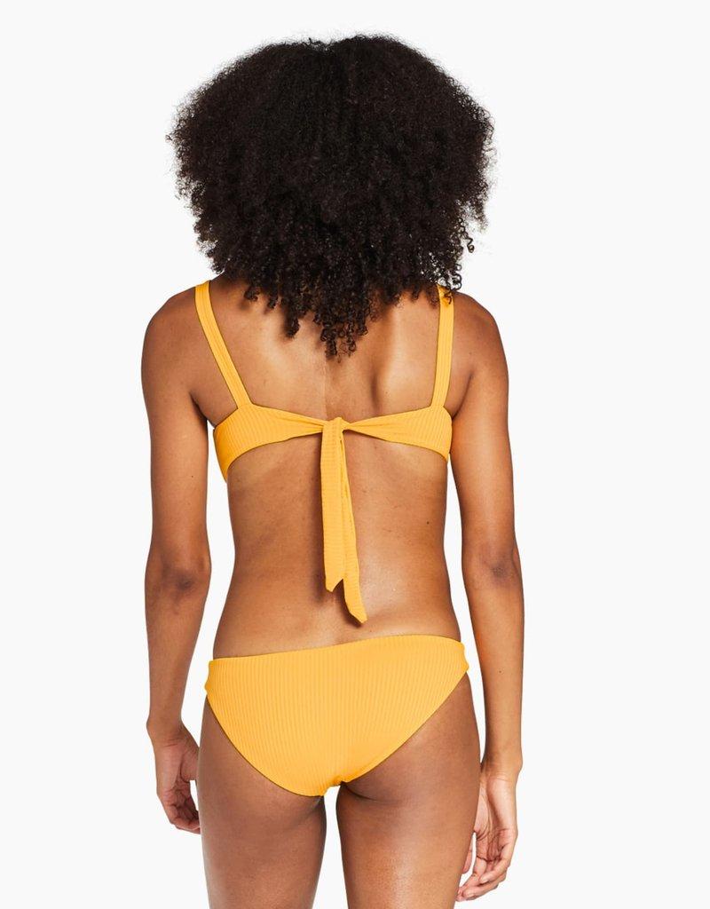 Vitamin A Vitamin A Kaya Bikini Top