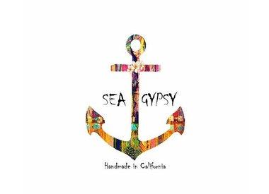 Sea Gypsy California