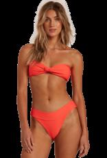 Billabong Billabong Tanlines Lulu Bikini Top