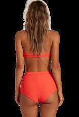 Billabong Billabong Tanlines Avalon Bikini Bottom