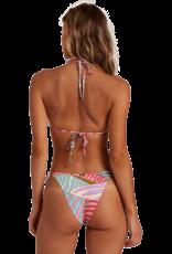 Billabong Billabong Surfadelic Hike Bikini Bottom