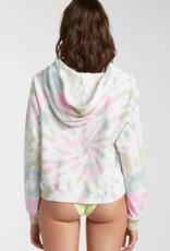 Billabong Billabong Surfline Pullover Sweatshirt