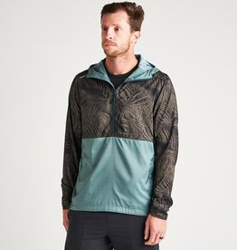 Roark Roark Second Wind Anorak Jacket