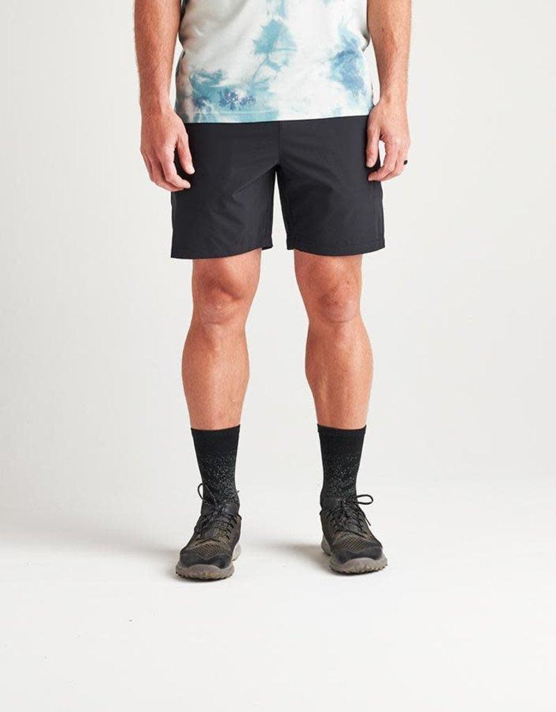 """Roark Roark Bommer Ridge 7"""" Shorts"""