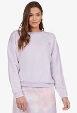 Roxy Roxy Surfing by Moonlight Pullover