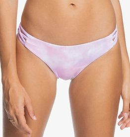 Roxy Roxy Sea & Waves Reversible Bikini Bottoms