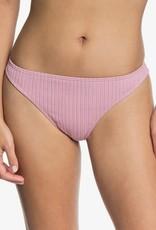 Roxy Roxy Stay Golden Mini Bikini Bottoms