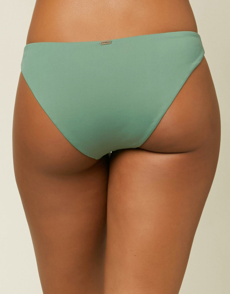 O'Neill O'Neill Rockley Saltwater Solids Bikini Bottoms