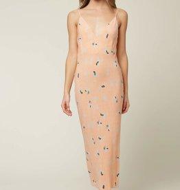 O'Neill O'Neill Izzy Floral Dress