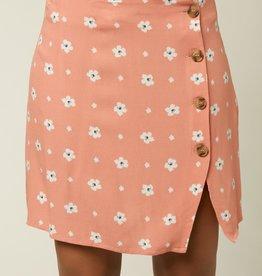 O'Neill O'Neill Libby Skirt