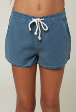 O'Neill O'Neill Girls Sage Shorts