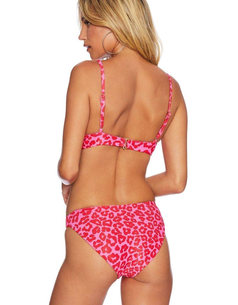 Beach Riot Beach Riot Camilla Bikini Top