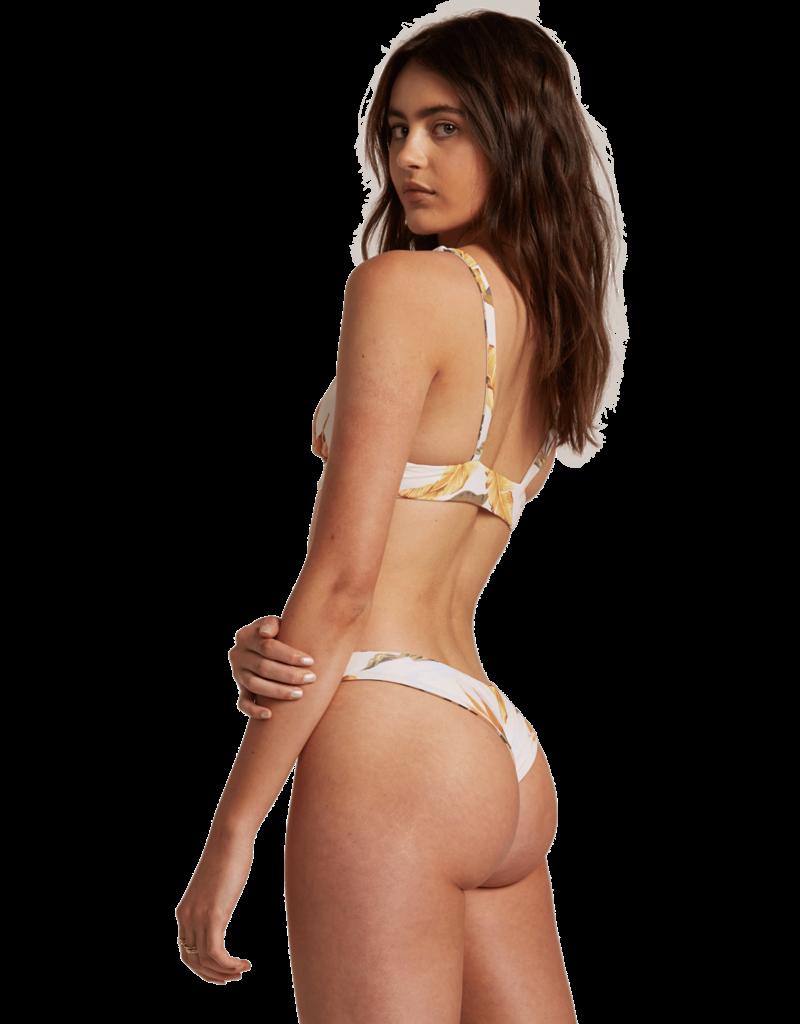 Billabong Billabong Sweet Sands Tanga Bikini Bottom