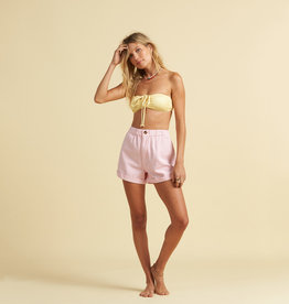 Billabong Billabong x The Salty Blonde Sun Bleached Shorts