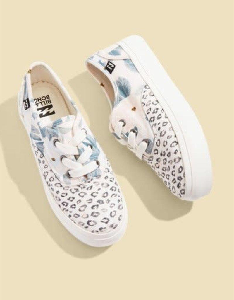 Billabong Billabong x The Salty Blonde Sweet Summer Shoe