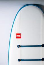 Red Paddle Co Red Paddle 9'6 Compact Inflatable Paddle Board