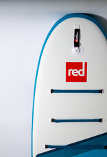 Red Paddle Co Red Paddle Co 9'8 Ride