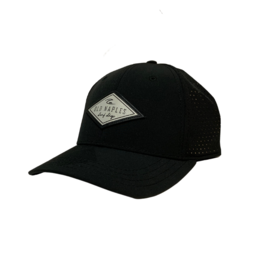 Old Naples Surf Shop ONSS Diamond Tech Hat