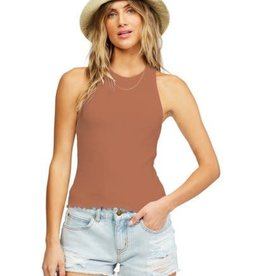 Billabong Billabong Tom Boy Tank Top