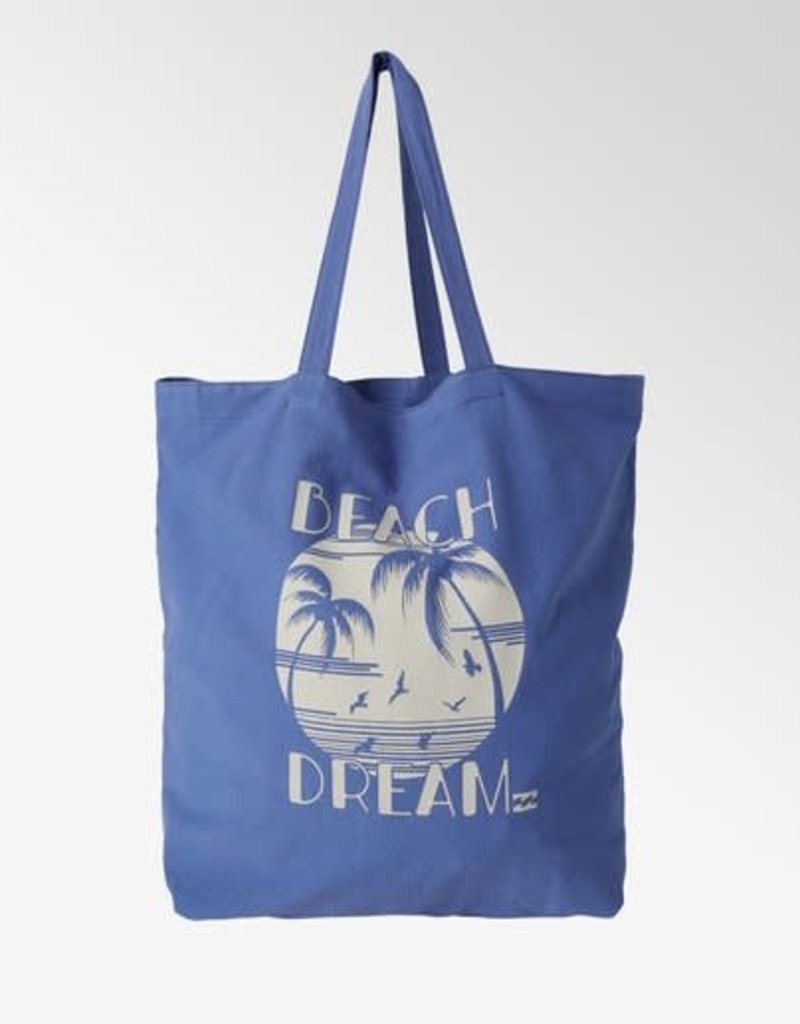 Billabong Billabong Surf Tote