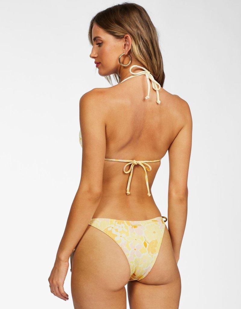 Billabong Billabong Make You Mine Tanga Bikini Bottom