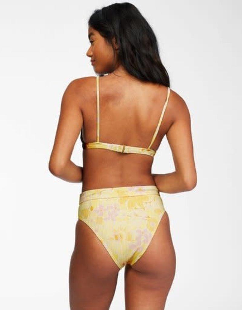 Billabong Billabong Make You Mine Coco Bralette Bikini Top