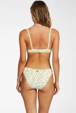 Billabong Billabong Jungle Town Lowrider Bikini Bottom
