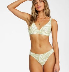 Billabong Billabong Jungle Town Lowrider Bikini Bottom
