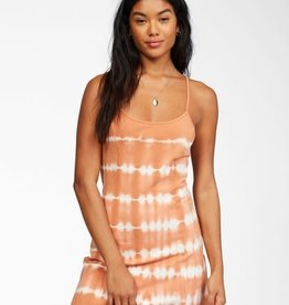 Billabong Billabong Easy On Me Dress