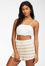 Billabong Billabong Breeze By Short