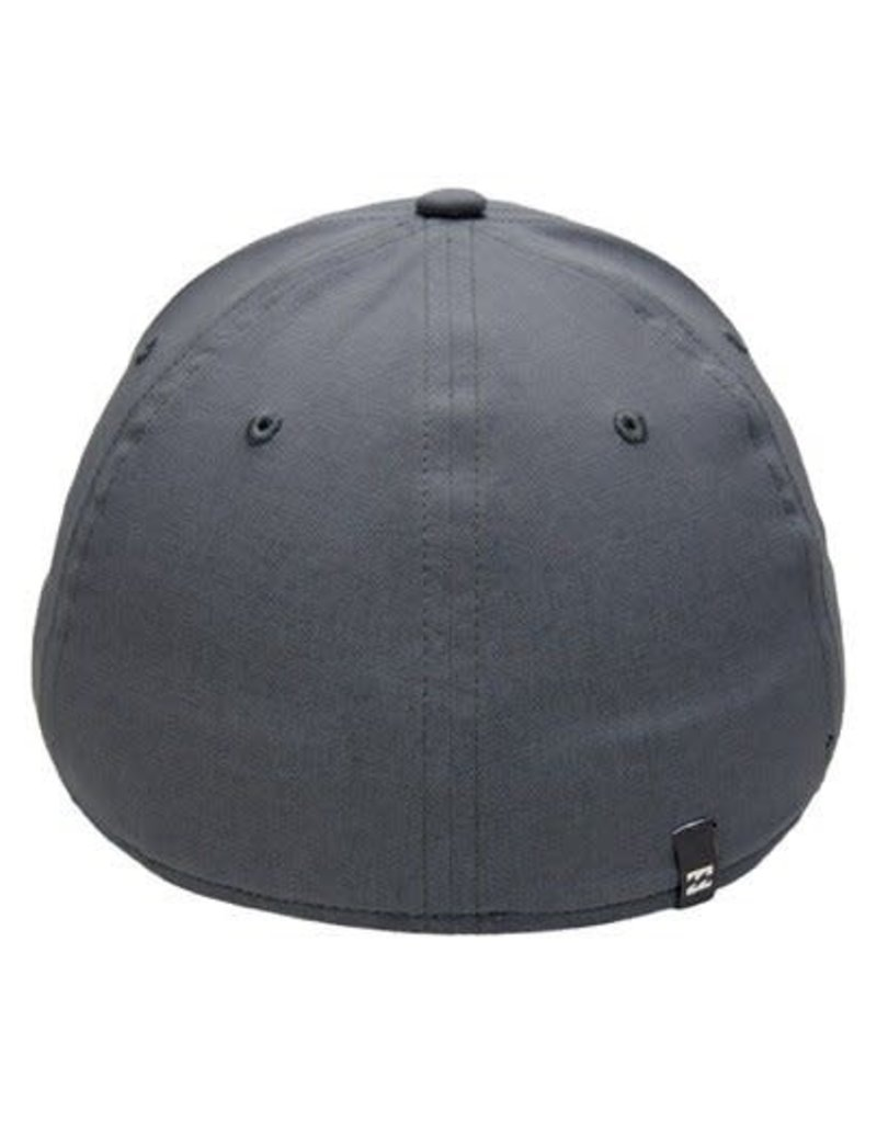 Billabong Billabong A/Div Surftrek Stretch Cap