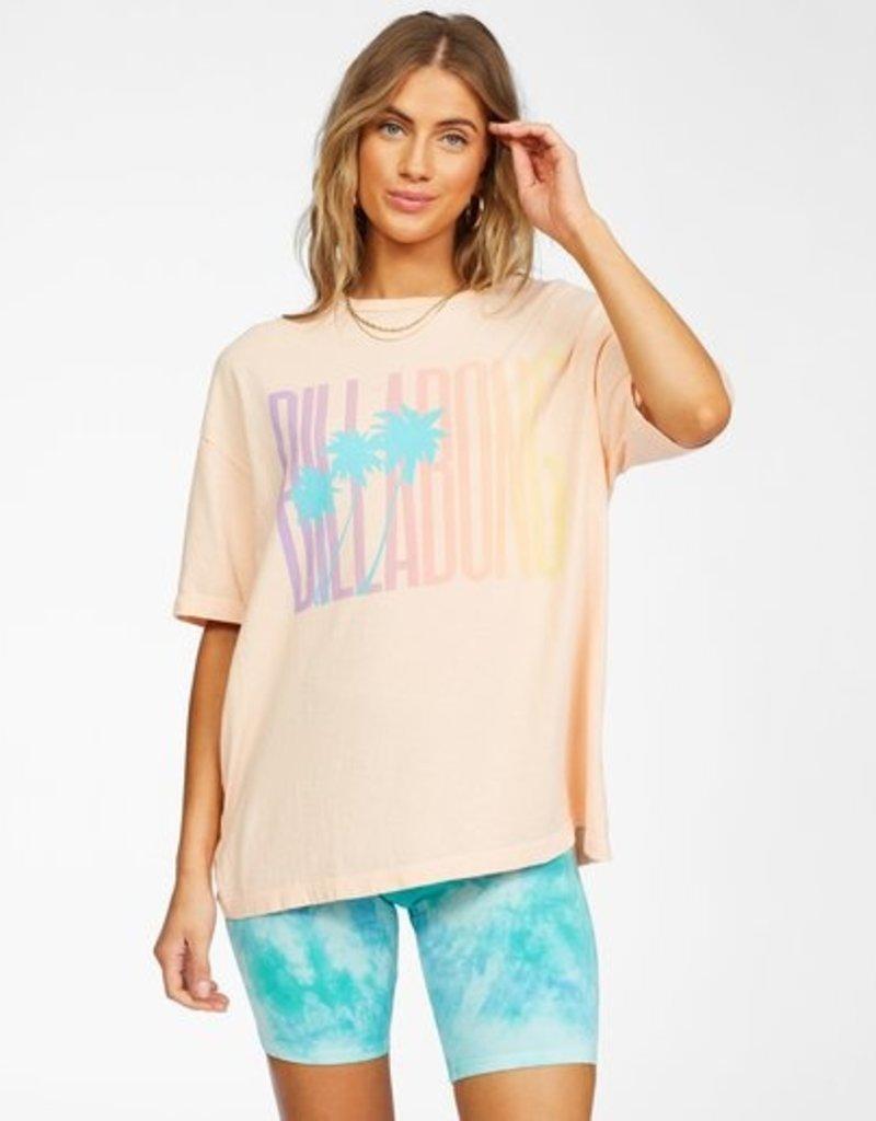 Billabong Billabong Local Favorite T-Shirt