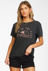 Billabong Billabong This Is The Life T-Shirt