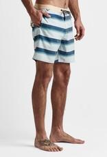 Roark Roark Chiller Tamri 17' Boardshorts