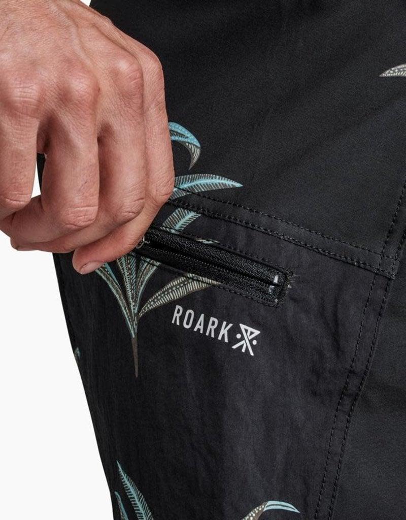 """Roark Roark Boatman 18"""" Boardshorts"""