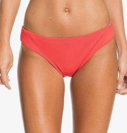 Roxy Roxy Mind Of Freedom Full Bikini Bottoms