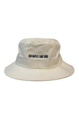 Old Naples Surf Shop ONSS Horizon Bucket Hat