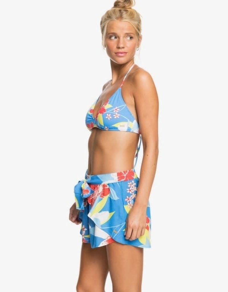 Roxy Roxy Lemon Chill Beach Shorts