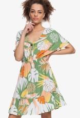 Roxy Roxy Summer Still Dress