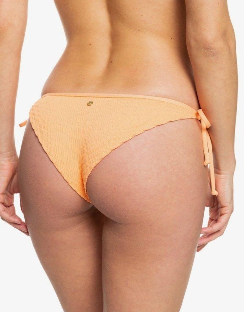 Roxy Roxy Darling Wave Mini Bikini Bottoms