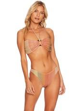 Beach Riot Beach Riot Island Bikini Bottom